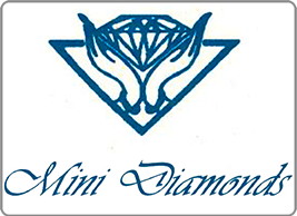 Diamond Machine